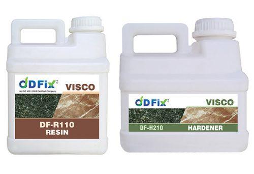 D-Fix VISCO