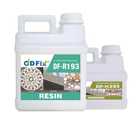 DF R193-H293