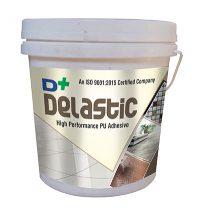 Delastic PU Adhesive