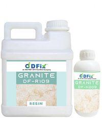 Granite R109 - H209