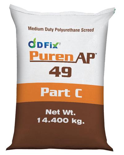 Puren AP 49