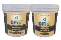 DFIX DIAMOND